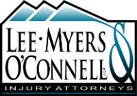 LMO - Personal Injury Attorneys